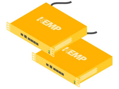 Auto-update SSL Certificates on KEMP LoadMaster via pfSense